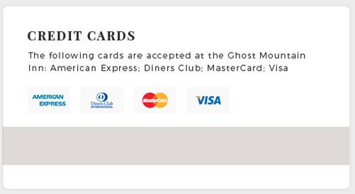 2a_inn_general_cards