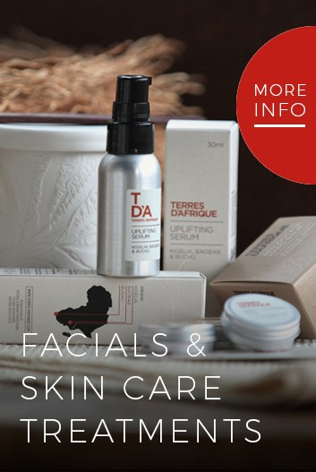 5a_spa_facials_scroll_link