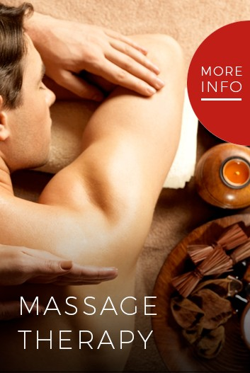 5a_spa_massages_scroll_link